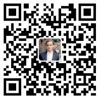 捡代码论坛官方微信公众号-互联网技术分享