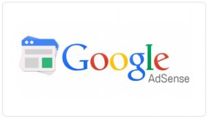 新人站长必学:如何申请谷歌adsense可以100%通过