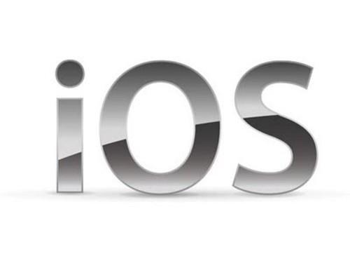 超全!iOS 面试题汇总