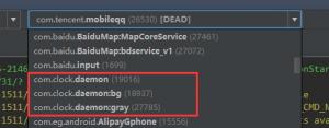 912181-5ae05cdd97ded04e