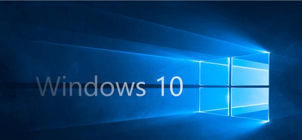 Windows 10 简体中文正式版 MSDN官方ISO镜像 下载系列 最新