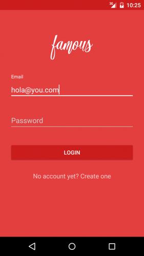 screenshot-login